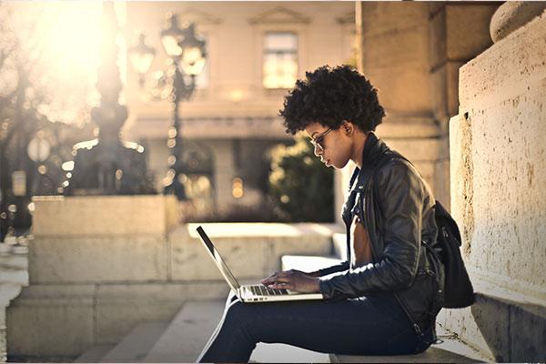 digital-work-training, digital-skills-training, digital-skills-training-in-Kenya, digital-skills-training-in-Nairobi, digital-training-in-Nairobi, digital-training-in-Kenya, digital-training, adept-technologies, adept-technologies-digital-training, affordable-digital-training